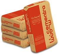 Sulfate Resisting Portland Cement (JS 30-1) CEM I 42.5 N – SR 3